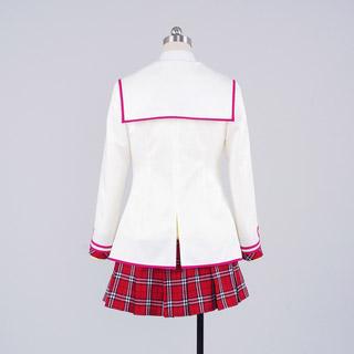 大図書館の羊飼い 桜庭 玉藻  コスプレ衣装