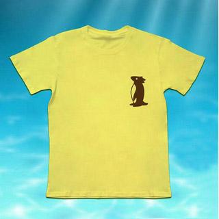 Free! 岩鳶高校 葉月 渚(はづき なぎさ) Tシャツ コスプレ衣装