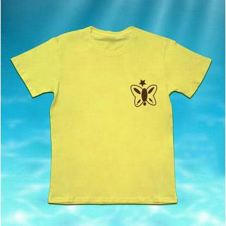 Free! 岩鳶高校 竜ヶ崎 怜(りゅうがざき れい) Tシャツ コスプレ衣装