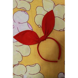 アイカツ! -アイドルカツドウ!- 星宮 いちご(ほしみや いちご) コスプレ衣装