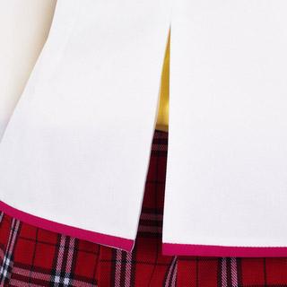 大図書館の羊飼い 芹沢 水結 コスプレ衣装