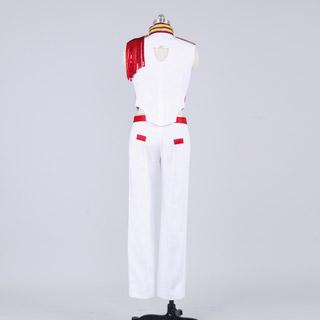 うたの☆プリンスさまっ♪ マジLOVE2000% 一十木 音也  コスプレ衣装 VER.3