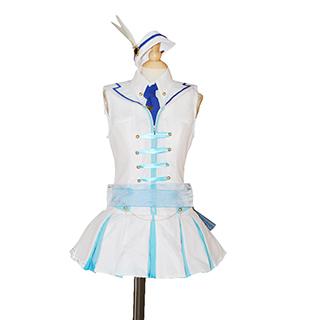 Love Live! Nozomi Tojo Cosplay Costume