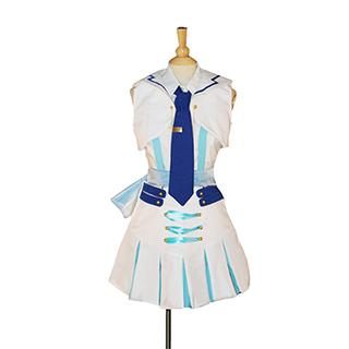 ラブライブ! 西木野 真姫(にしきの まき) コスプレ衣装