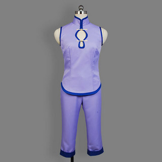 Arpeggio of Blue Steel I-400 Cosplay Costume