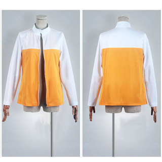 Yowamushi Pedal Bicycle Club Coat Cosplay Costume