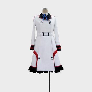 IS〈インフィニット・ストラトス〉 セシリア・オルコット コスプレ衣装