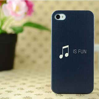 高級な模様 携帯ケース 人気 iPhone4/4s/5 ケース