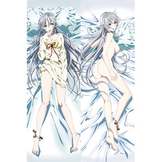 K/ケイ ネコ オリジナル抱き枕カバー、アニメ抱き枕、等身大抱き枕カバー