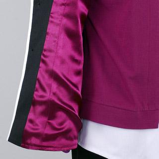 DIABOLIK LOVERS -ディアボリックラヴァーズ- 逆巻ライト  コスプレ衣装 ver2