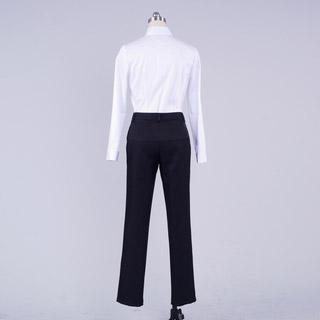 WHITE ALBUM2(ホワイトアルバム2) 北原 春希 コスプレ衣装
