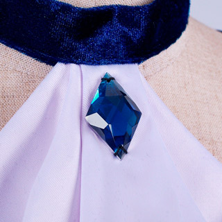 アイドルマスター THE IDOLM@STER CINDERELLA MASTER jewelries!    コスプレ衣装