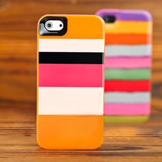 あでやかの色 携帯ケース プラスチックiPhone5s ケース