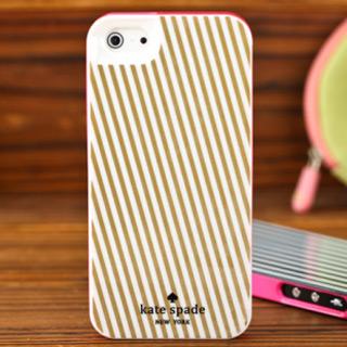 オシャレ綿柄 携帯ケース 人気 iPhone5s ケース