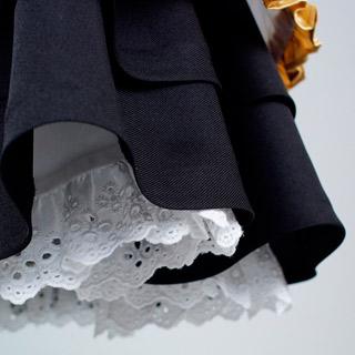 アイドルマスター  THE IDOLM@STER 輝きの向こう側へ!  コスプレ衣装