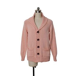 境界の彼方 栗山 未来(くりやま みらい) セーター コスプレ衣装