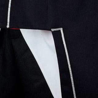 DIABOLIK LOVERS -ディアボリックラヴァーズ- ブラック  無神コウ コスプレ衣装
