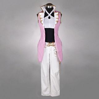 THE IDOLM@STER アイドルマスター 四条 貴音 しじょう たかね コスプレ衣装