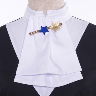 MARGINAL#4 100万回の爱革命(REVOLUTION)! 藍羽 ルイ コスプレ衣装