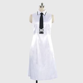 魔法科高校の劣等生 司波 深雪  コスプレ衣装
