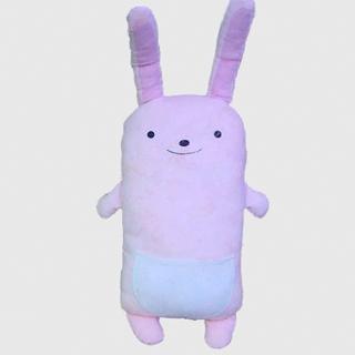 THE IDOLM@STER アイドルマスター 双葉 杏(ふたば あんず) ウサギ コス用具 玩具 コスプレ道具