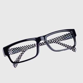 BROTHERS CONFLICT 朝日奈 梓(あずさ) メガネ 眼鏡 コス用具 コスプレ道具