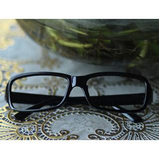 ノラガミ 兆麻(かずま) メガネ コスプレ道具