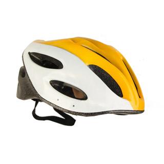 弱虫ペダル 総北高校自転車競技部 ヘルメット フリーサイズ グッズ 装備 コスプレ道具