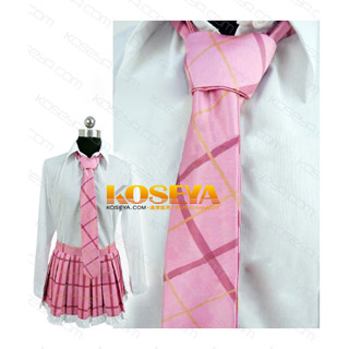 ノラガミ 恵比寿(えびす) コスプレ衣装