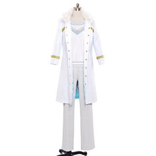 MARGINAL#4 野村 エル(のむら エル) コスプレ衣装