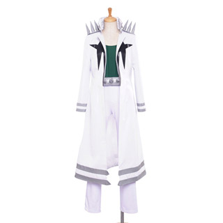KILL la KILL Uzu Sanageyama MitsuGokuSei Uniforms Cosplay Costume
