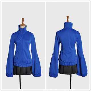 The Kagerou Project Takane Enomoto Cosplay Costume