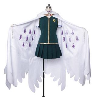ウィッチクラフトワークス 倉石 たんぽぽ(くらいし たんぽぽ) コスプレ衣装