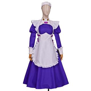 星刻の竜騎士 コゼット・シェリー (Cosette Shelley) コスプレ衣装