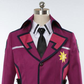 魔法科高校の劣等生 一条 将輝 コスプレ衣装