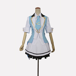 AKB0048 襲名メンバー 高橋みなみ(たかはし みなみ)/たかみな コスプレ衣装