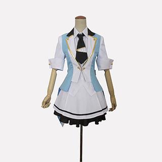 AKB0048 襲名メンバー 板野友美(いたの ともみ)/ともち コスプレ衣装