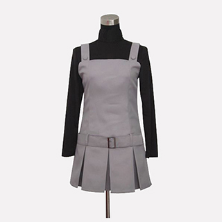 悪魔のリドル 桐ヶ谷 柩(きりがや ひつぎ) コスプレ衣装
