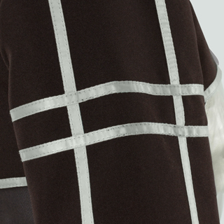 ソードアート・オンラインII キリト/桐ヶ谷和人 コスプレ衣装Ver.2