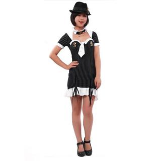 ハロウィン 大人仮面舞踏会衣装 女性衣装 セクシー 海賊衣装 コスチューム