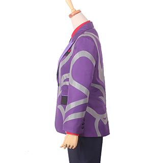 東京喰種トーキョーグール 月山 習(つきやま しゅう)/美食家(グルメ)/MM 私服 コスプレ衣装