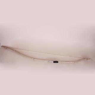 艦隊これくしょん -艦これ- 空母 赤城/加賀 弓 コス用具 コスプレ道具