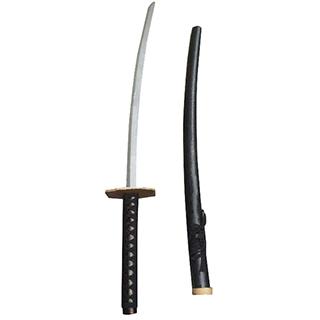 ソードアート・オンライン クライン/壷井 遼太郎(つぼい りょうたろう) 刀 コス用具 コスプレ道具