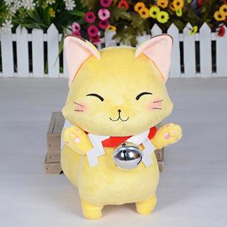 繰繰れ! コックリさん コックリさん 化け狐 おもちゃ コス用具 コスプレ道具