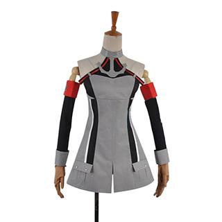 艦隊これくしょん -艦これ- ビスマルク(Bismarck) コスプレ衣装