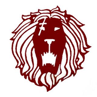 七つの大罪 傲慢の罪 エスカノール 獅子の印 シール コス用具 コスプレ道具