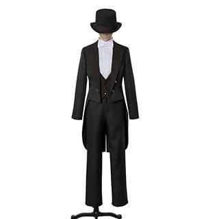 Uta no Prince-sama Shining Circus Camus Cosplay Costume