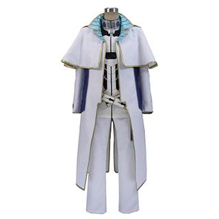 テラフォーマーズ 小町 小吉(こまち しょうきち) コスプレ衣装