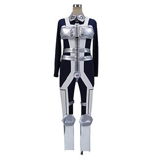 テラフォーマーズ 小町小吉(こまち しょうきち) 戦闘服 コスプレ衣装
