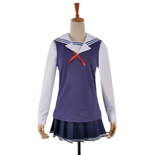 冴えない彼女の育てかた 澤村・スペンサー・英梨々(さわむら・スペンサー・えりり) コスプレ衣装